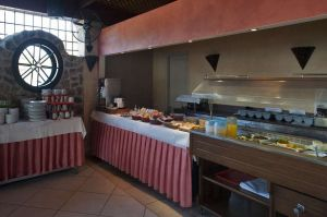 Breakfast-Buffet-at-Apollon-Hotel-.jpg